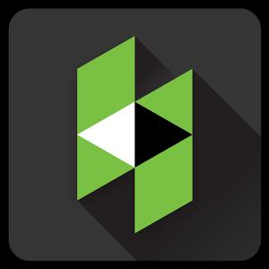 Design your home free app home design and style for Design your home app free