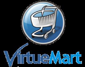 logo-virtuemart-kleur