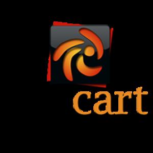 zen_cart