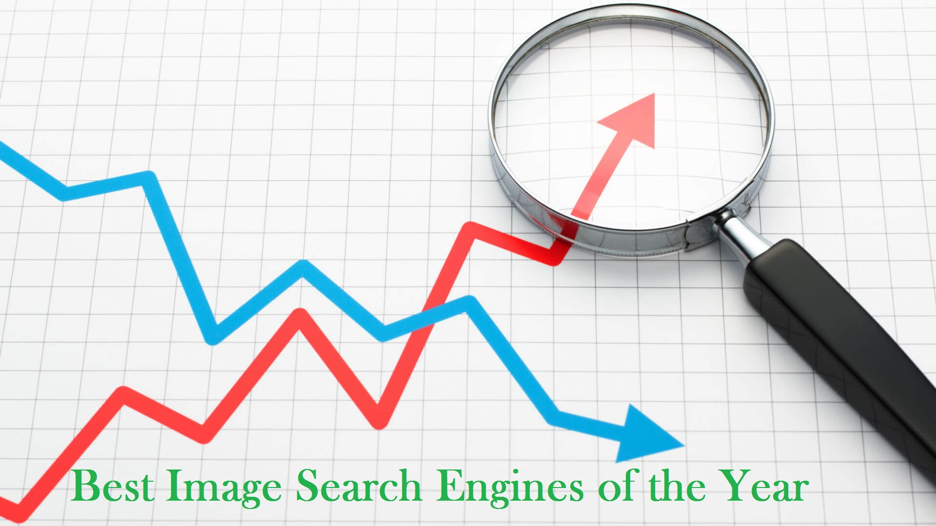 Best Image Search Engines 2017