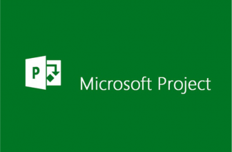 Best Microsoft Project Alternatives 2017