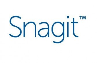 Best Snagit Alternatives 2017