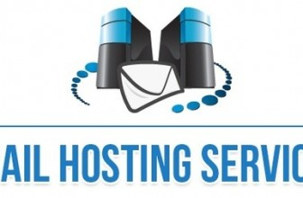 Best Email Hosting Services 2017
