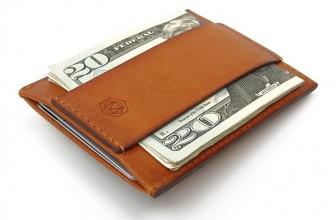 Best Minimalist Wallets 2017