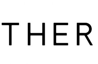10 Best Ethereum Wallet 2017