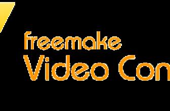 Best Free Video Converters 2017