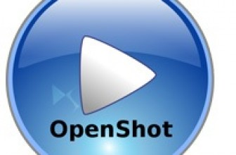 Best OpenShot Alternatives 2017