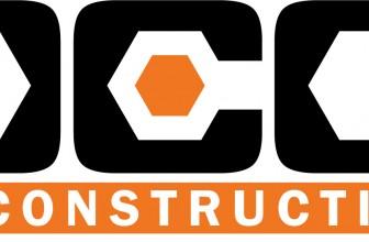10 Best Construction Management Software 2017
