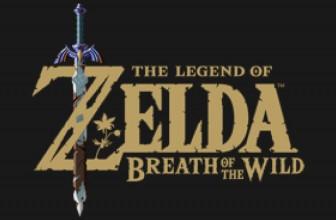 Best Nintendo Switch Games List 2017