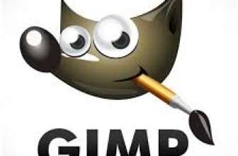 Best GIMP Alternatives 2017