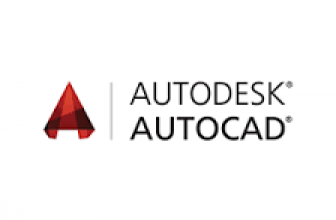 Best Autodesk AutoCAD Alternatives 2017