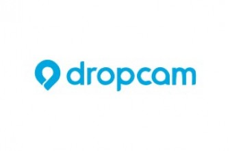 Best Dropcam Alternatives 2017
