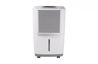 Best Basement Dehumidifier 2017